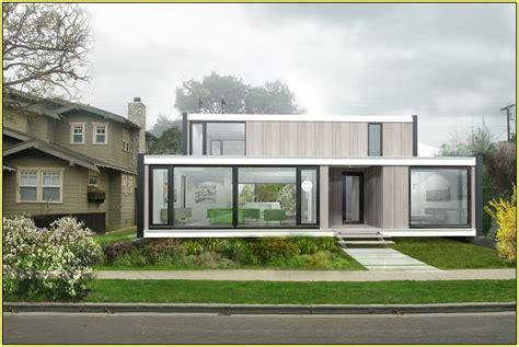 Bathroom Curtain Ideas concrete modular homes home design ideas