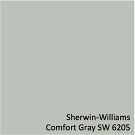 sherwin williams paint store sacramento 25 best ideas about comfort gray on sherwin