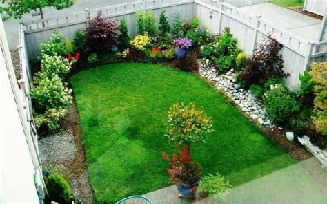 dise o de jardines peque os para casas imagenes de jardines peque os dise o mundojardineria info