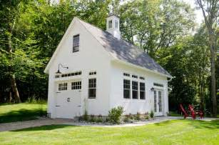 Carport Designs Pictures garage studio apartment shed farmhouse with lawn d outdoor