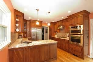 pot lights in kitchen kitchen recessed lighting design kitchen recessed lighting