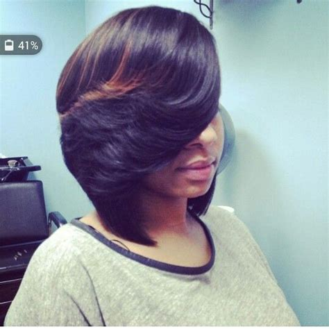 feather cut hairstyle 60 s style short feathered style for women over 60 short hairstyle 2013
