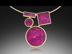 jewelry classes philadelphia class philadelphia museum of craft show