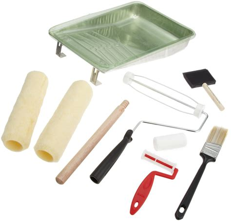 paint matching tool paint limeberry lumber