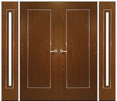 exterior doors sizes homeofficedecoration exterior doors sizes