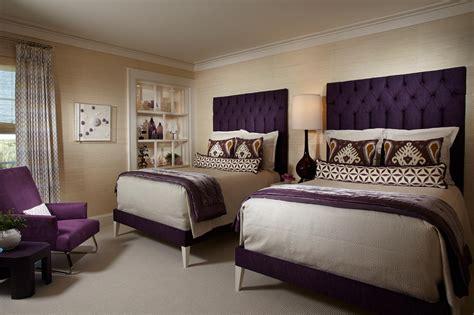 purple bedroom set purple bedrooms pictures ideas options hgtv
