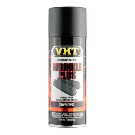 spray paint and demons vht spray can avb sports car tuning spare parts