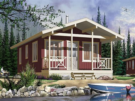small cottages plans small guest house plans fascinating small guest house floor plans small guest house floor 500 sq