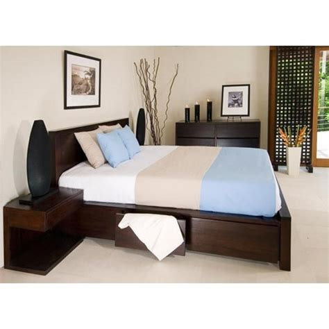 low cost bedroom furniture low cost bedroom furniture china high quality mdf