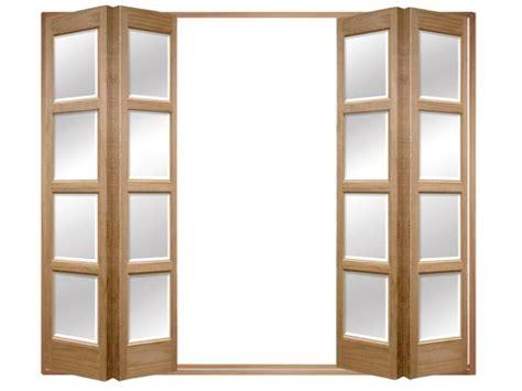 interior folding glass doors folding glass doors exterior sliding folding doors