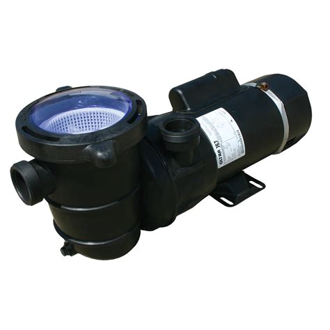 above ground pool and sand filter sand filter above ground pool