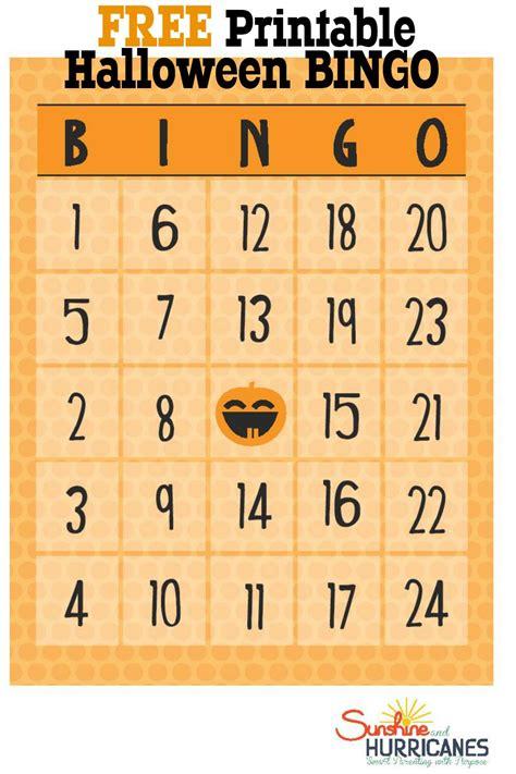 free card printables free printables bingo