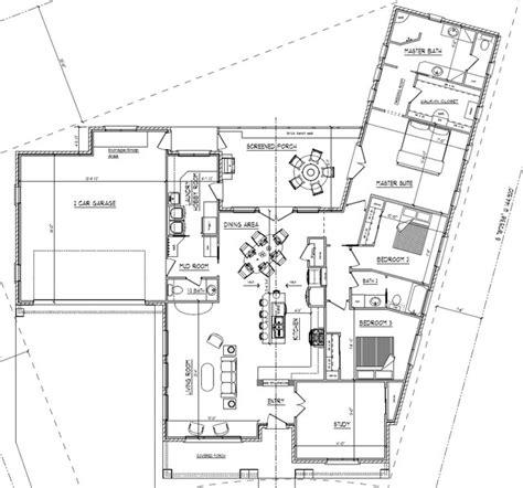 cul de sac floor plans cul de sac craftsman bungalow craftsman floor plan