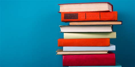 imagine picture book how books influence authors huffpost