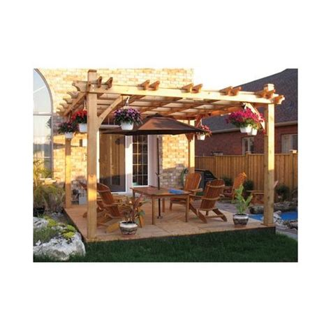 how to build a pergola on an existing deck pergola plans on existing deck pdf woodworking