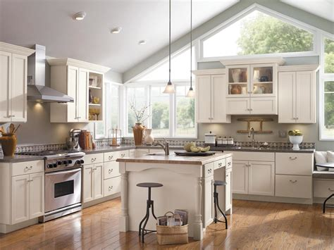 kitchen refurbishment ideas kitchen cabinet buying guide hgtv