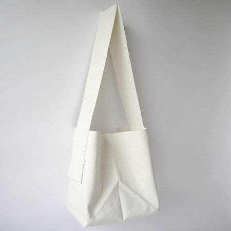 origami paper bag 25 best ideas about origami bag on bag