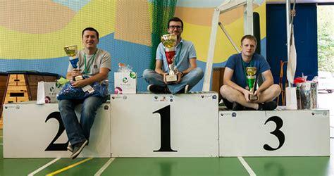 spod scrabble polska federacja scrabble xii mistrzostwa jaworzna w