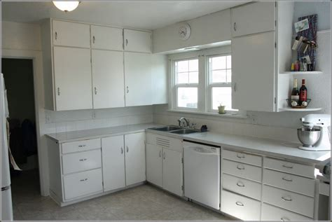 white kitchen cabinet hinges white hinges for kitchen cabinets home design ideas