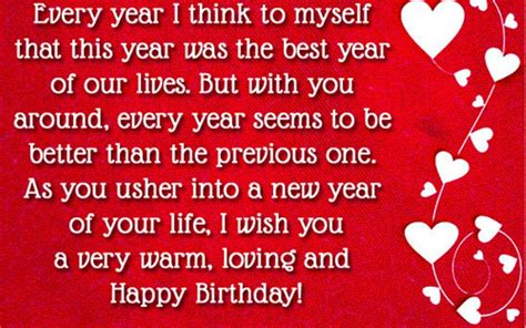 best of the year birthday wishes to me wishes greetings pictures wish