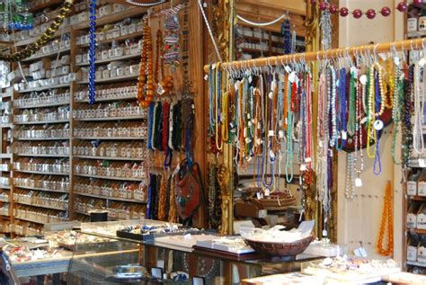 bead stores in atlanta craft work bay area spots that help you make stuff on