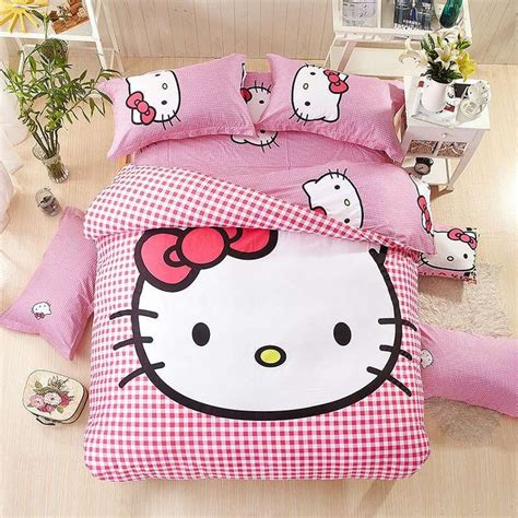 best cotton sheet brands 1000 ideas about cotton bed sheets on