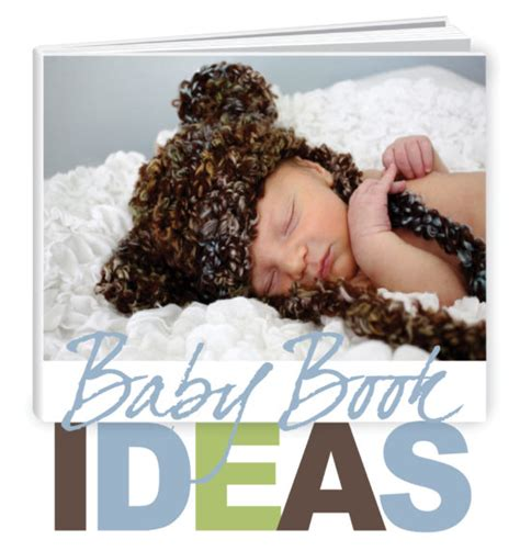 baby pictures book 16 baby book ideas house mix