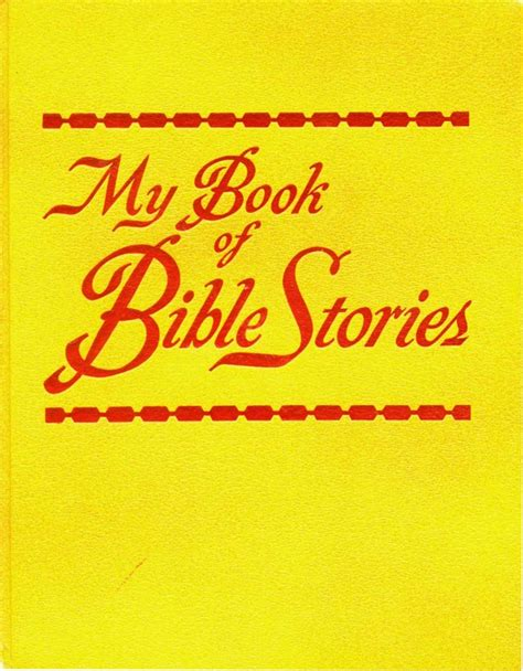 my book of bible stories pictures my book of bible stories things from my childhood