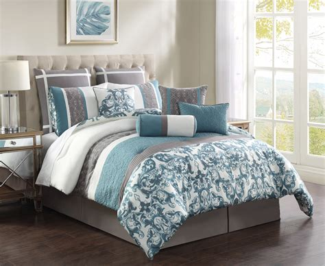 what are comforter sets sweet jojo designs turquoise and gray baby bedding quotes
