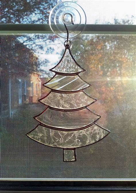 tree glass 25 unique stained glass ideas on