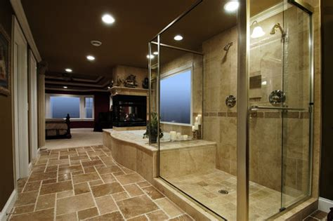 Master Bedroom Floor Plans With Bathroom bedroom plans popular interior house ideas