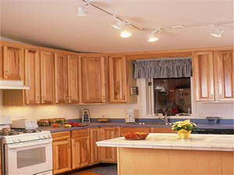 light fixture ideas for kitchen ideas design kitchen lighting fixture ideas interior