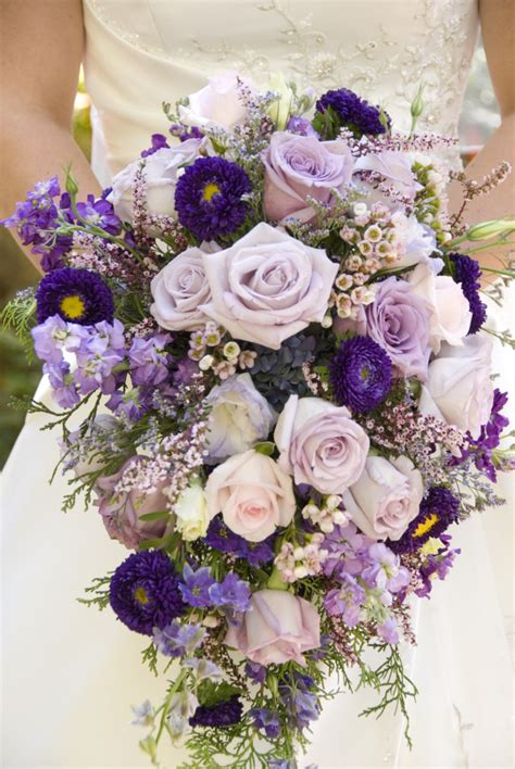 wedding bouquet the of the soul wedding bouquet collections