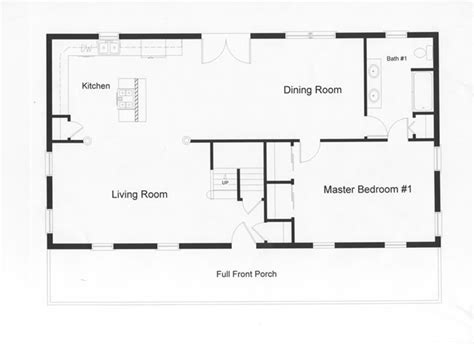 pictures of open floor plans 3 bedroom floor plans monmouth county county new jersey rba homes