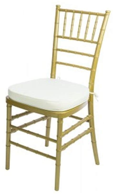 Chairs For Rent by Vigens Rentals Chiavari And Folding Chair Rentals
