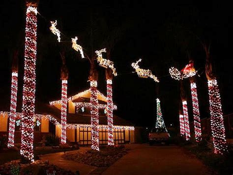 light decorating ideas outdoors exclusive outdoor decoration inspirations