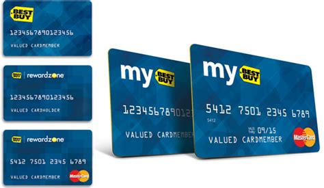 make payment on card how to make best buy credit card payment 1 click