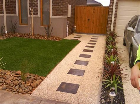garden edging ideas 15 creative garden edging ideas for a better outdoor look