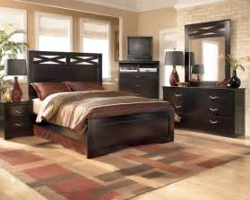 bedroom furniture world discount bedroom furniture world coupon remodelling your home