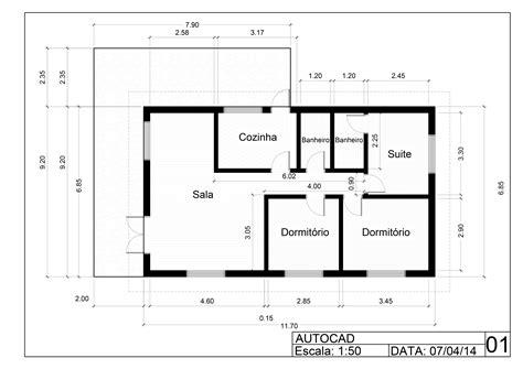fazer plantas de casas gratis em portugues planta baixa de uma casa criada por mim planta baixa