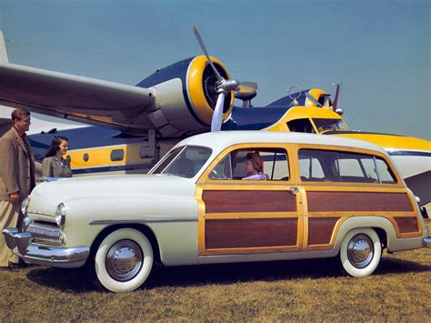 Classic Car Wallpaper Set by Classic Cars Wallpapers Desktop Wallpaper