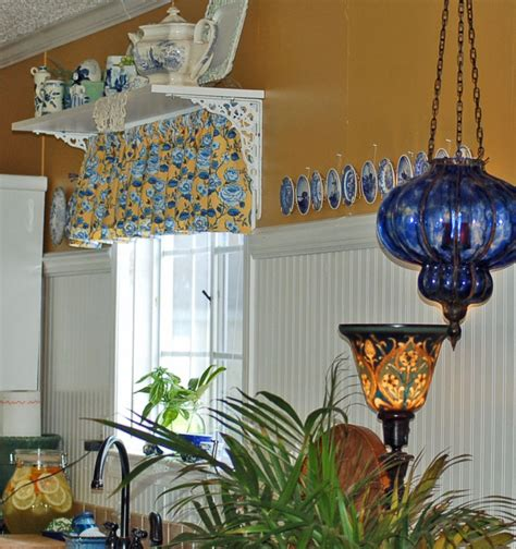 blue and yellow kitchen ideas yellow and blue kitchen designs kitchen ideas