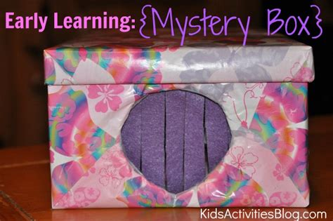 mystery crafts for mystery crafts for preschoolers images frompo 1