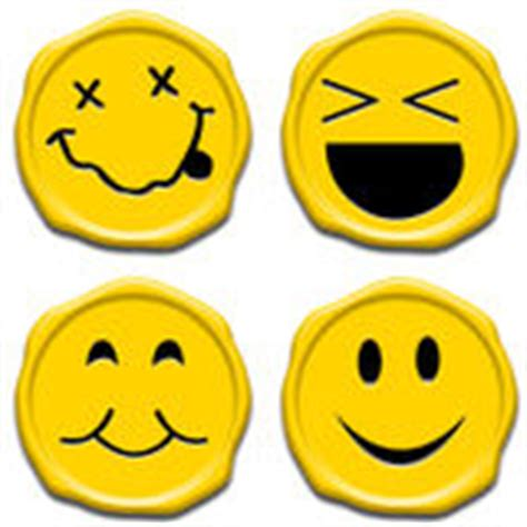 smiley rubber st smiley sts stock photos image 29931173