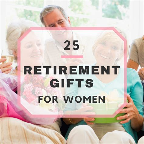 best gifts for women retirement gifts for husband and wife gift ftempo