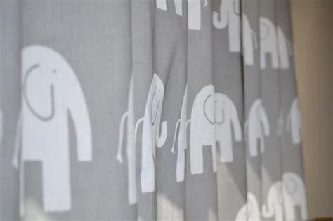 baby boy nursery curtains sawyers baby boy nursery crafts diy favorites things
