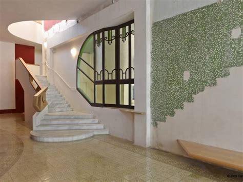 sala becket barcelona sala beckett poblenou theatre in el poblenou barcelona