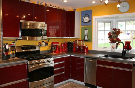 yellow and kitchen ideas yellow and black kitchen decor kitchen decor design ideas