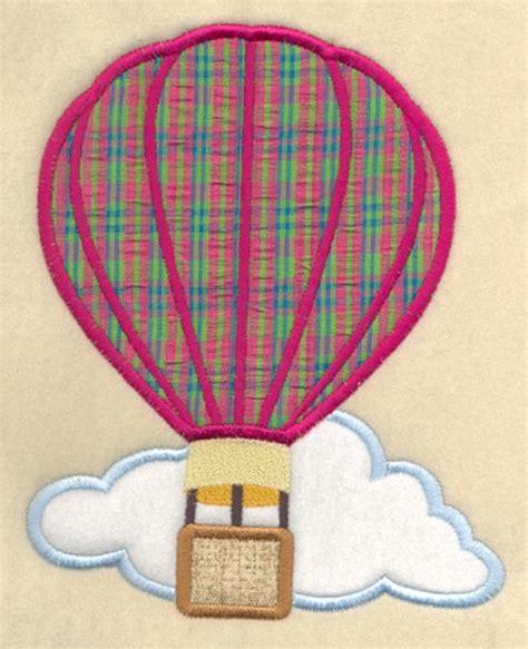 origami air balloon origami air balloon 171 embroidery origami