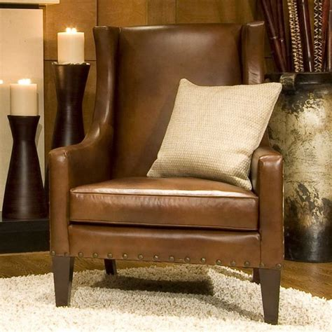 leather chairs living room biltrite furniture leather mattresses shop living